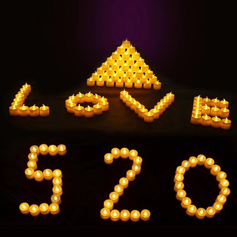 ZS06-Yellow