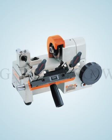 Wenxing 217 key machine duplicate key cutting machine wenxing key machines wenxing(China (Mainland))