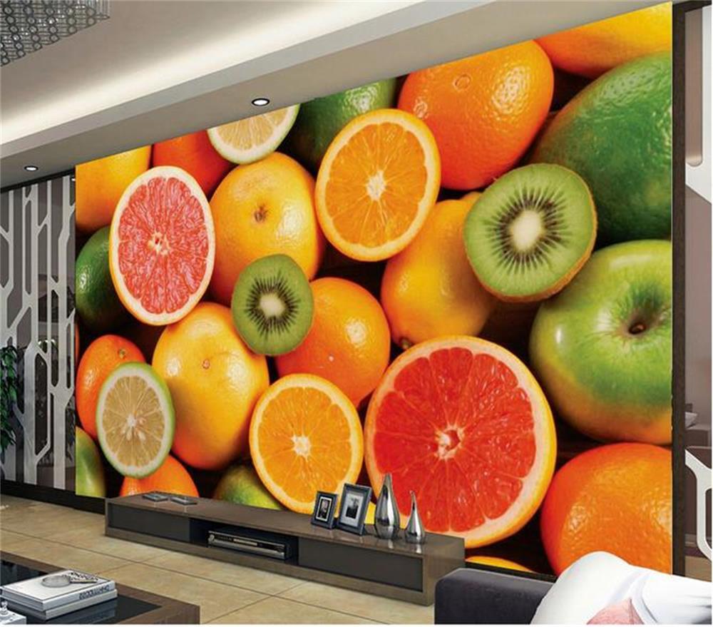 Vergelijk prijzen op mural wall paint   online winkelen / kopen ...