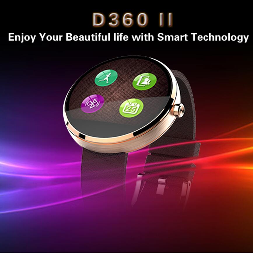 Bluetooth Calling Smart Watches for IOS Android Watch Bracelet Phone Watches Clock Remote Camera Sleep Heart