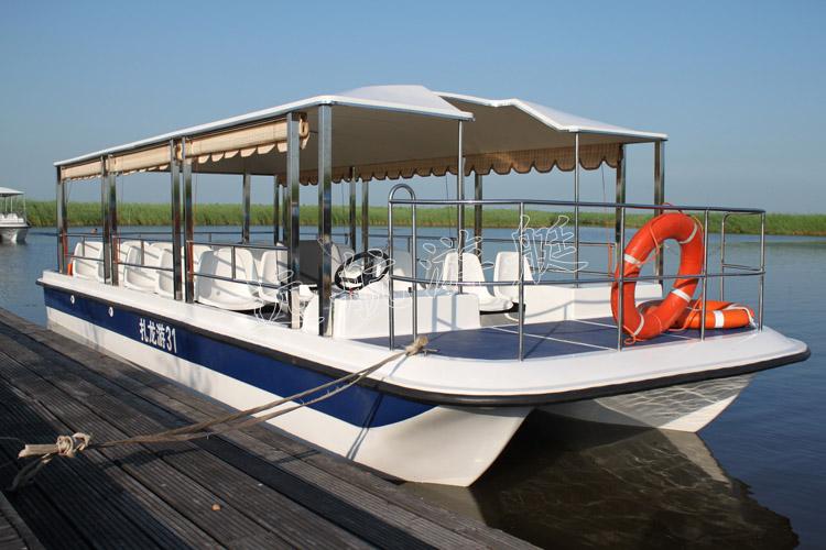 лодка хаус саратов каталог и их цены