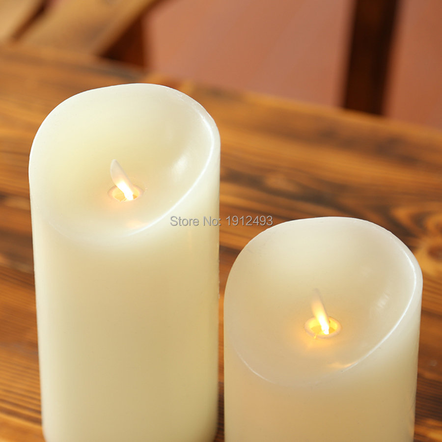 Remote control led electronic candle light (5).jpg
