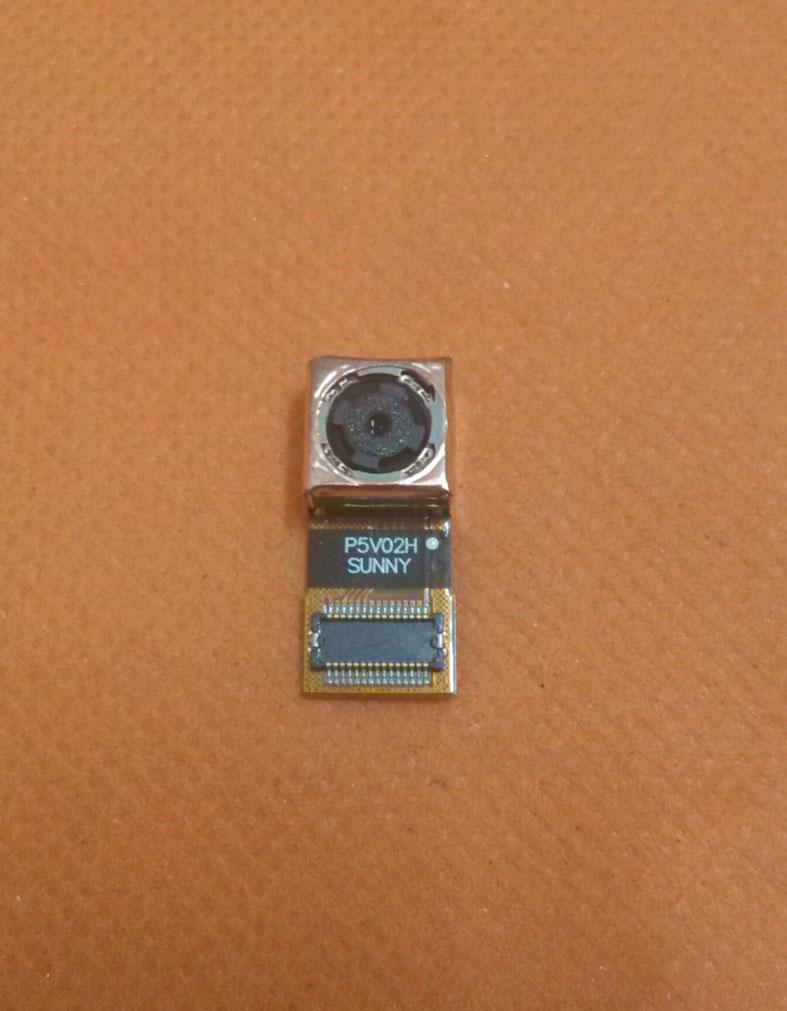 Original Photo Rear Back Camera 5.0MP Module for Lenovo P770 4.5 Inch IPS MTK6577 Dual Core QHD 960x540 Free shipping(China (Mainland))