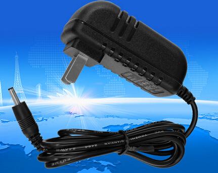 25 pcs lot  9 v 1a power adapter <br><br>Aliexpress