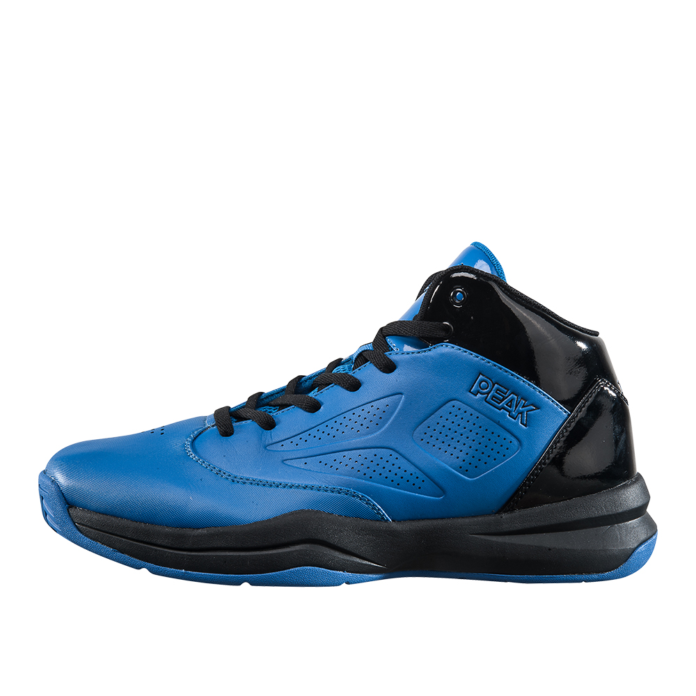 Popular Best Selling Basketball Shoes-Buy Cheap Best ...