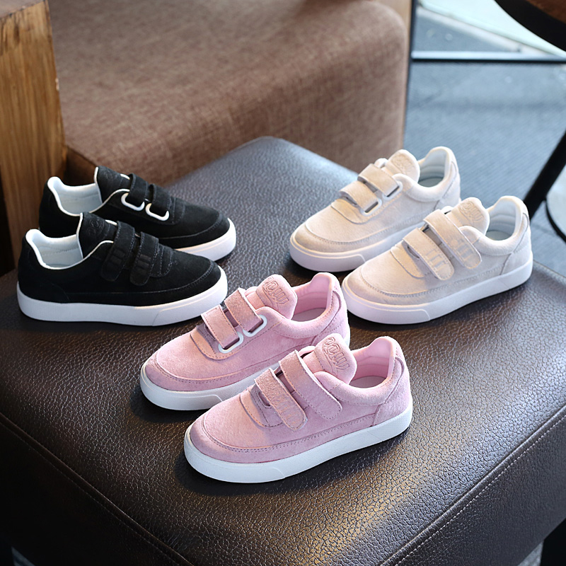 best shoes for toddler kid pink sneakers little big children black white shoe online best fashion store(China (Mainland))