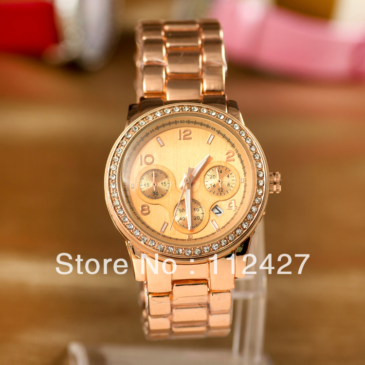 wholesale watches fashion watches with