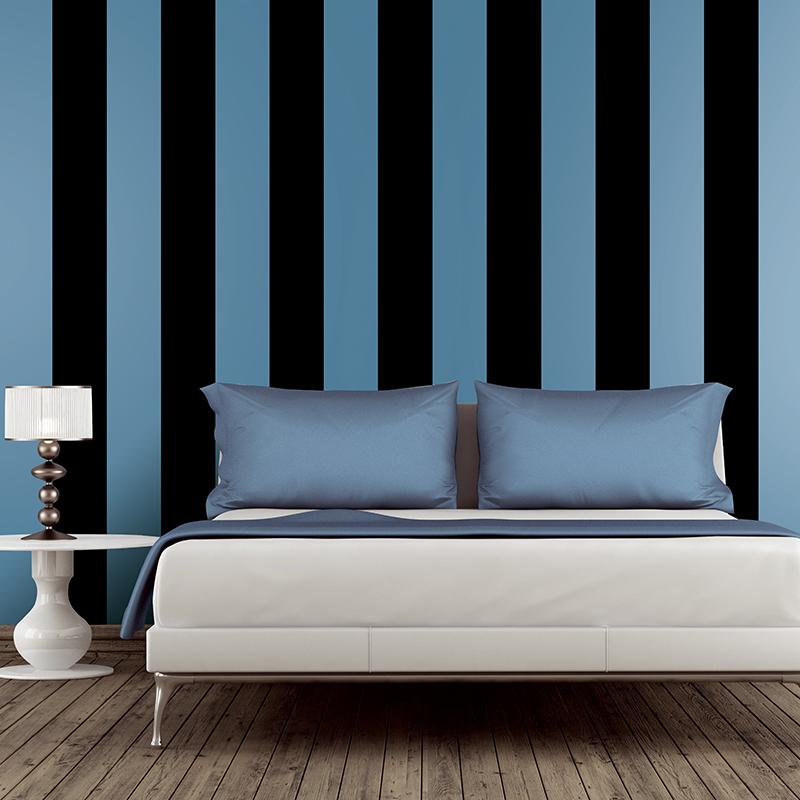 wohnzimmer beige blau preis auf red black wallpaper vergleichen ping buy - Wohnzimmer Beige Blau