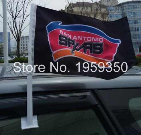 Drapeau de voiture promotion achetez des drapeau de for Fenetre 90x150