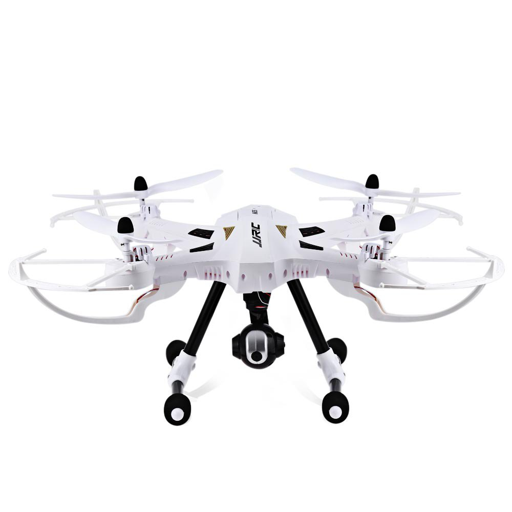 New Design RC Quadcopter JJRC H26W WIFI Real-time Transmission HD 720P CAM 2.4GHz 4CH 6-axis Gyro Quadcopter Night Flight Gifts(China (Mainland))