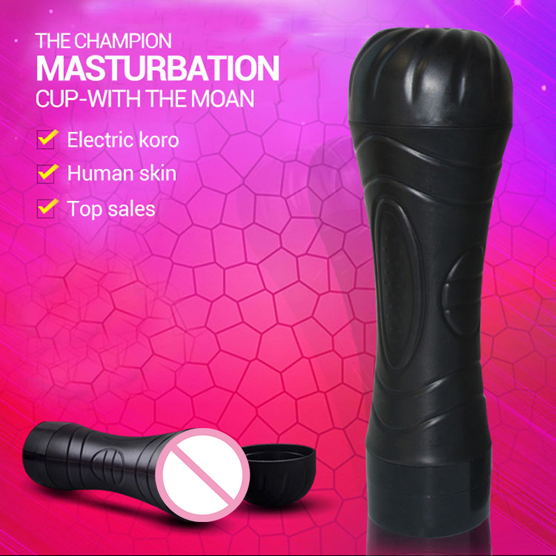 New Men Male Masturbators Blow Job Stroker Massager Sex Toy Lips for Men Adults Sexy Love Free Shipping(China (Mainland))