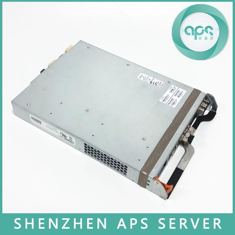 59Y5258 For IBM DS5020 2x 8GB Host Ports, 2-port 8GB Host Card, 2GB Controller FC Refurbished