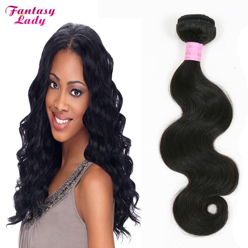 7A Brazilian Virgin Hair Body Wave 3Bundles Brazillian 100% Human Hair Weave Cheap Brazilian Body Wave Aliexpress UK Virgin Hair<br><br>Aliexpress