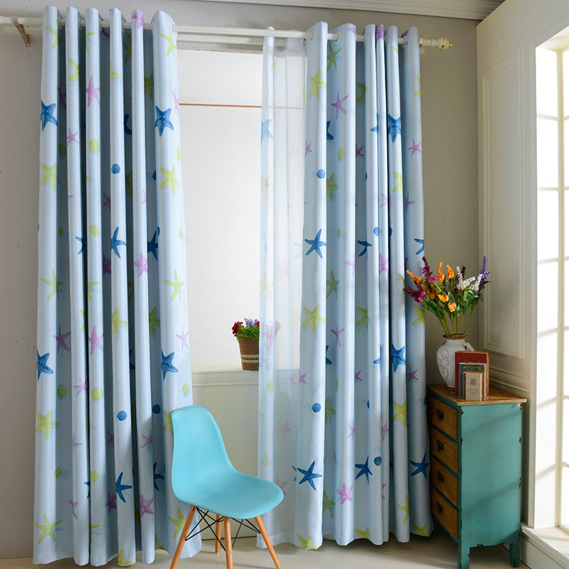 Kids Bedroom Curtains compare prices on kid bedroom curtains- online shopping/buy low