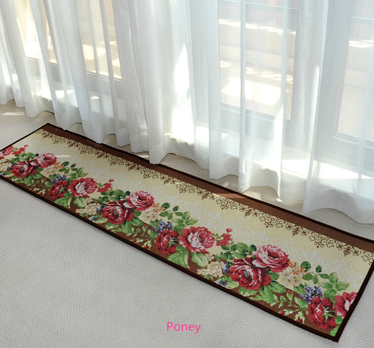 kitchen room floor runner rugs and carpets for kitchen