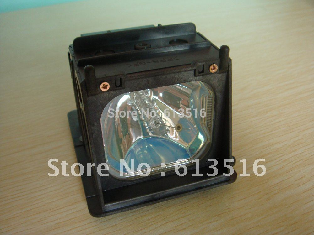 Фотография Projector Lamp module Bulb VT77LP/50024558 for VT770 projector