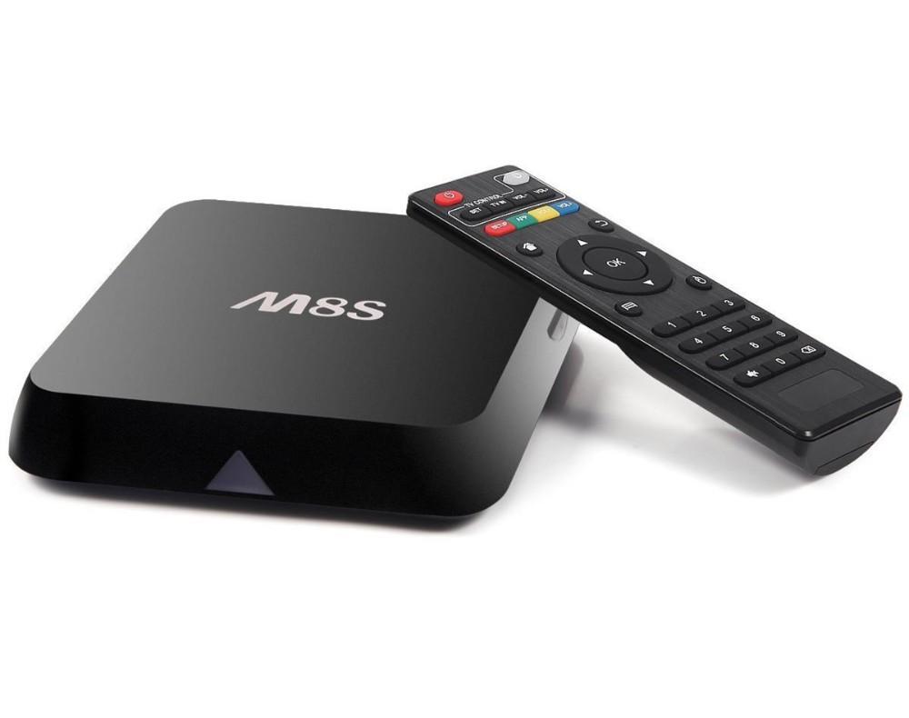 m8s tv box (3)