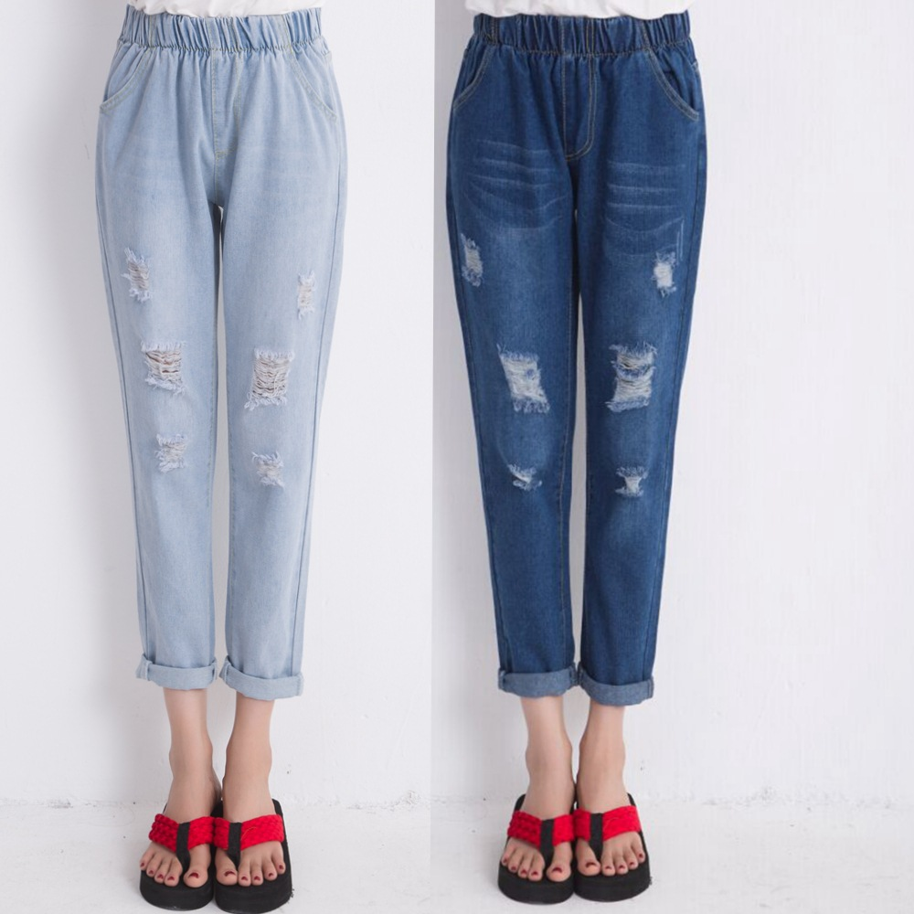Jeans For Sale Womens