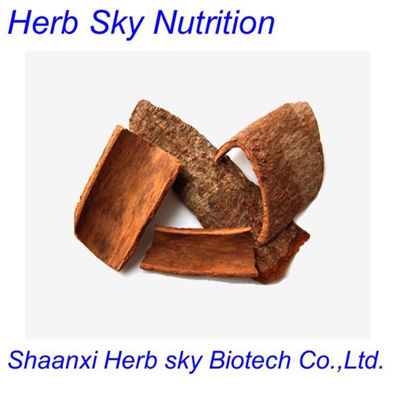 100% Pure Cinnamon bark extract, Cortex Cinnamomi Extract, Cassia Bark extract 300g/lot free shipping by EMS