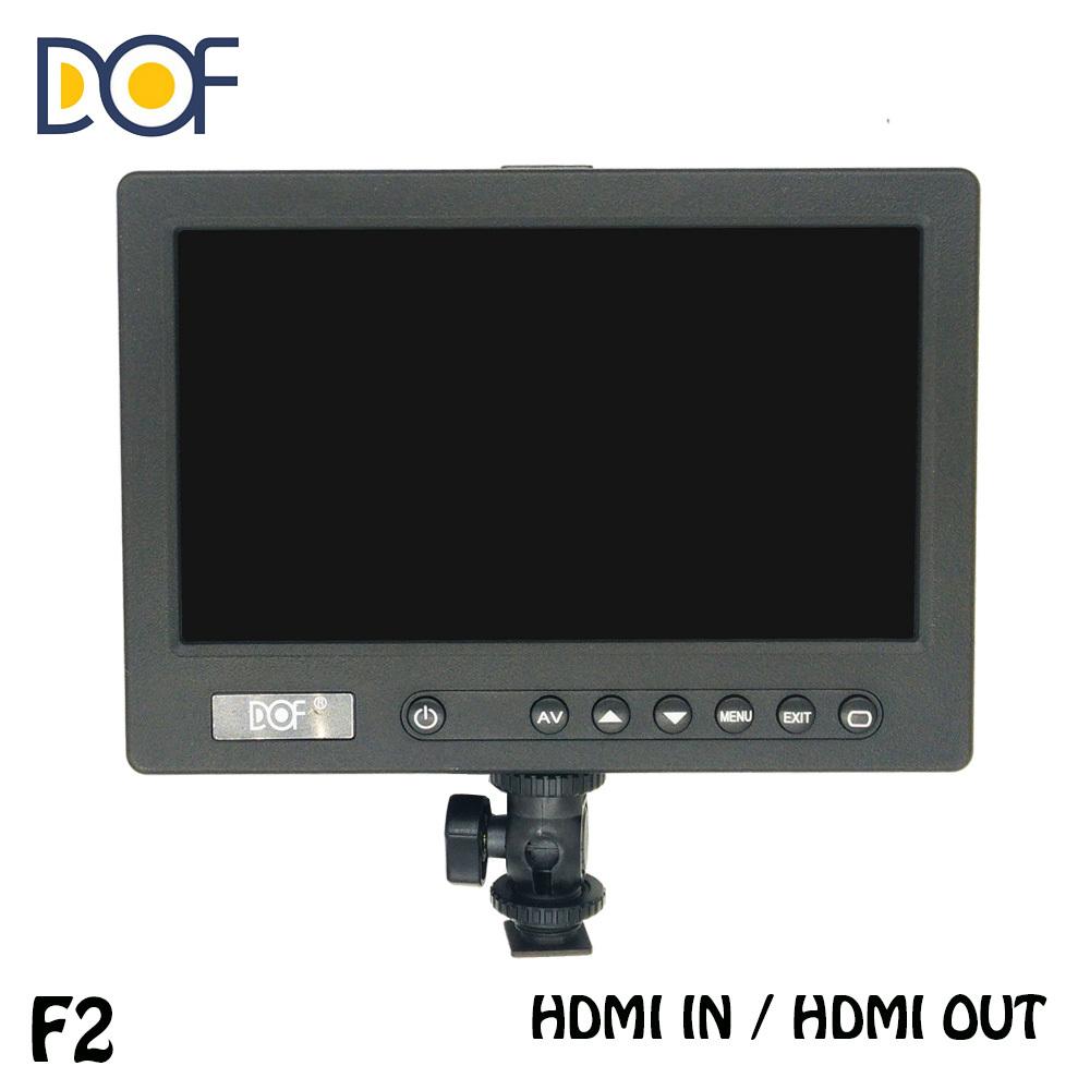 New F&V DOF F2 7