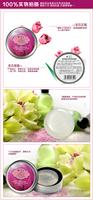 afy отбеливание мыло природного кристалла ареолы розового мыла губ и сосков розовый нежный фермента кристаллы, тела, отбеливание мыло