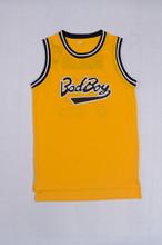 font b Retro b font font b Basketball b font font b Jersey b font