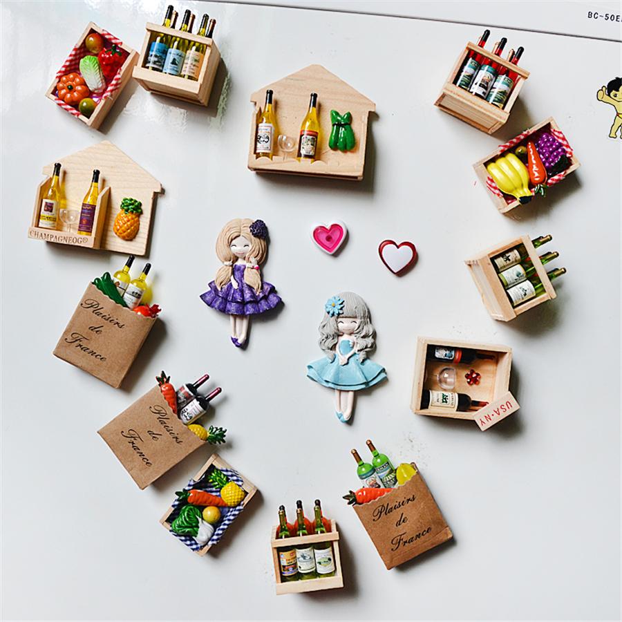 autocollants aimant promotion achetez des autocollants aimant promotionnels sur. Black Bedroom Furniture Sets. Home Design Ideas