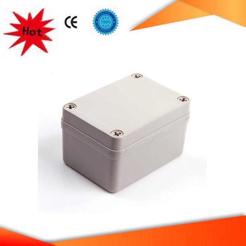 Hot sale high quality small waterproof electrical junction