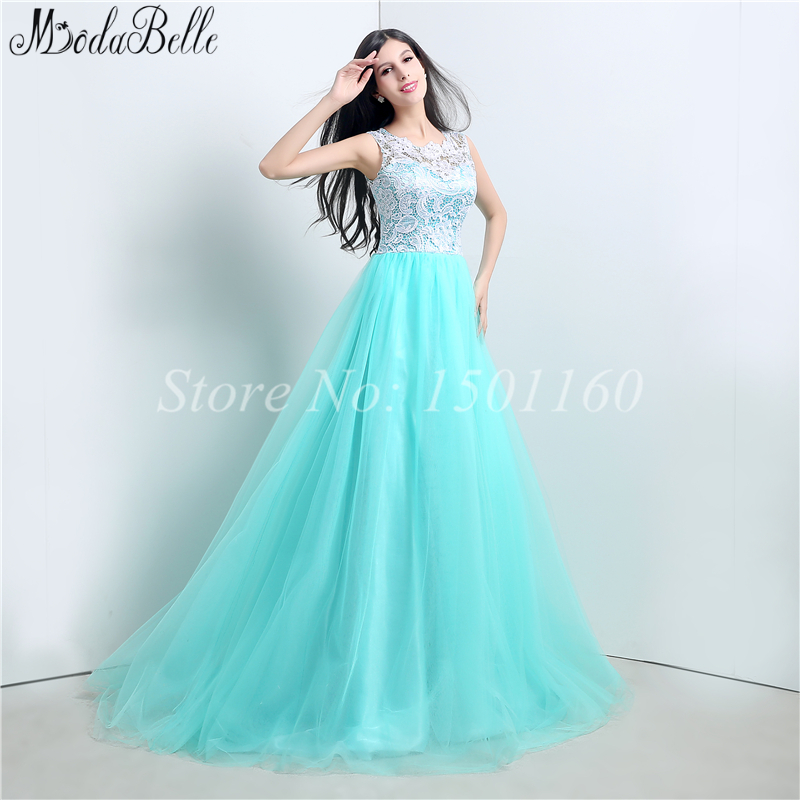 Collection Cheap Prom Dresses Under 100 Pictures - Happy easter day