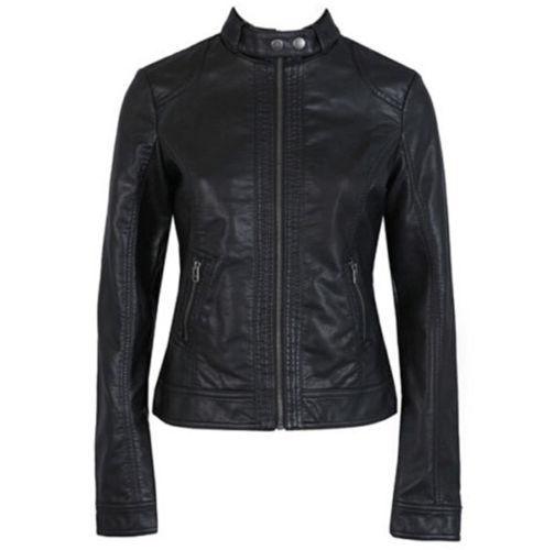 black jacket for women page 114 - fleece