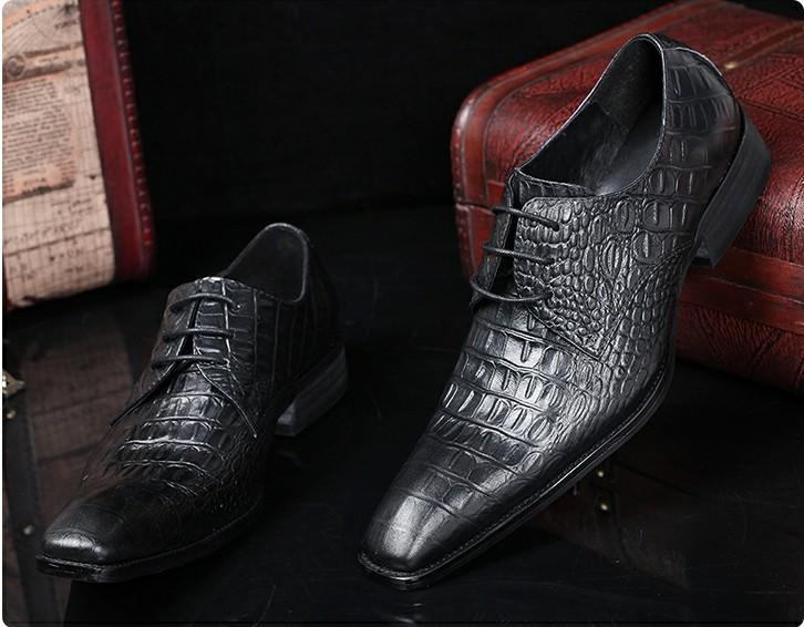 купить Мужская обувь на плоской платформе 2015 up 46 Zapatos Hombre tenis по цене 7203 рублей