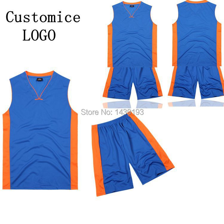 Aliexpress.com : Buy Plain basketball jersey for men Youth,UWESDCD917,Plain basketball jersey for men Youth throwback college basketball jerseys uniform custom wholesale blank basketball jerseys