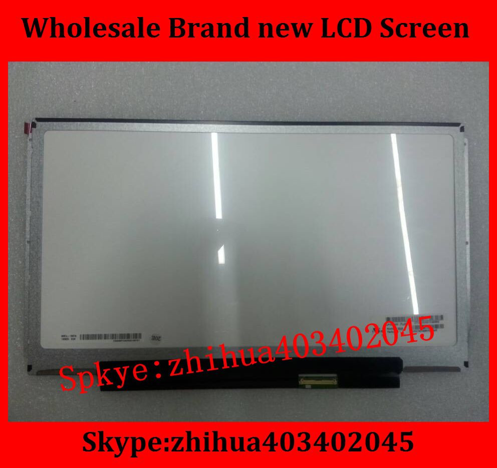 Original For U350 U310 S300 V370 V360 Z370 laptop screen LP133WH2 TLE1 CLAA133WA01A B133XW03 V.0 LTN133AT16 lcd LED screen(China (Mainland))