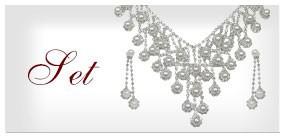 עשר סגנון אופנה חיקוי אבן חן תכשיטים צמיד מלאכת-יד השיש אבן טבעית שרף צמיד צמידים לנשים