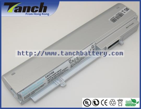 Replacement KOHJINSHA laptop battery SA1F00B,SH6KR12A,SH8WP12A,SH8KPS3FBX1,SA5SX08CN,SH8KP12F,SR8WX06CN,SA1F00WH,11.1V,6 cell(Hong Kong)