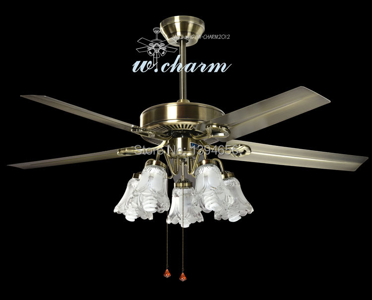 Stores That Sell Ceiling Fans 28 Images New 52 Quot 3 Light Bronze Indoor Ceiling Fan Best