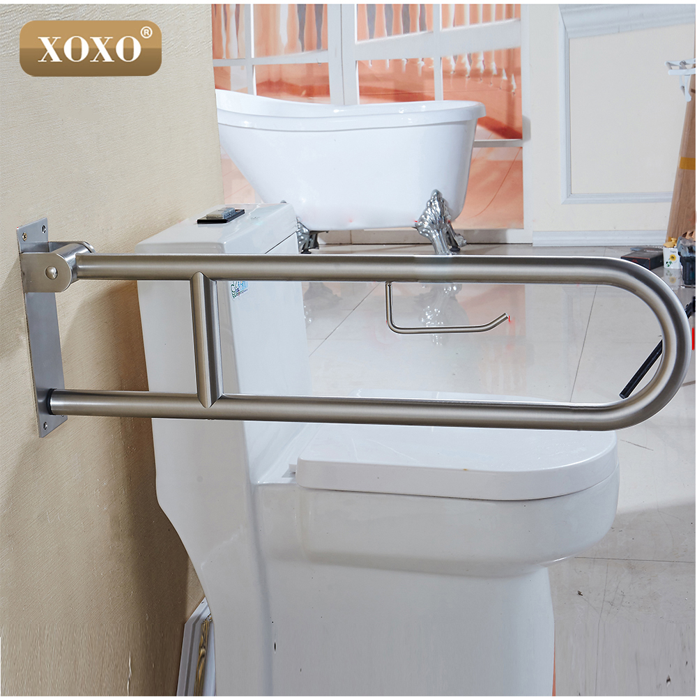 Bathtub Grab Bars For Elderly compare prices on bathroom grab bars- online shopping/buy low