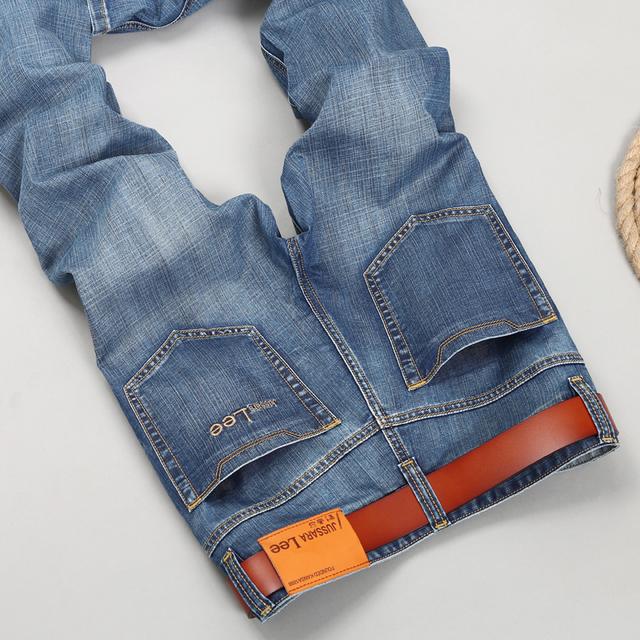 Мужские фирменные джинсы мужчин 2016 покрой джинсы байкер джинсы причинные брюки ...