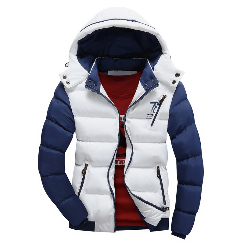 Popular Branded Winter Jackets-Buy Cheap Branded Winter Jackets