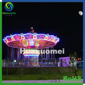 Diameter 45mm SMD9leds digital rgb led pixel ;DC24V amusement led 5050 module light(China (Mainland))