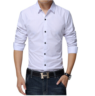 White Shirts For Men Sale | Is Shirt