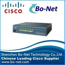 Origianl Used CISCO Firewall ASA5505-BUN-K9  with power(China (Mainland))