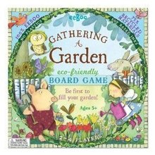 Mágico tarjetas de juego, the Gathering un jardín juego de mesa(China (Mainland))