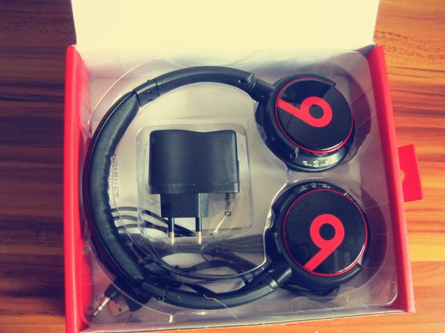 9001 headset bluetooth earphones card fm intraluminal mp3 stereo belt