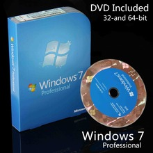 Window 7 operating system  flagship version optical disk win 8 /8.1 professional edition Professional Window Vista Home Premium(China (Mainland))