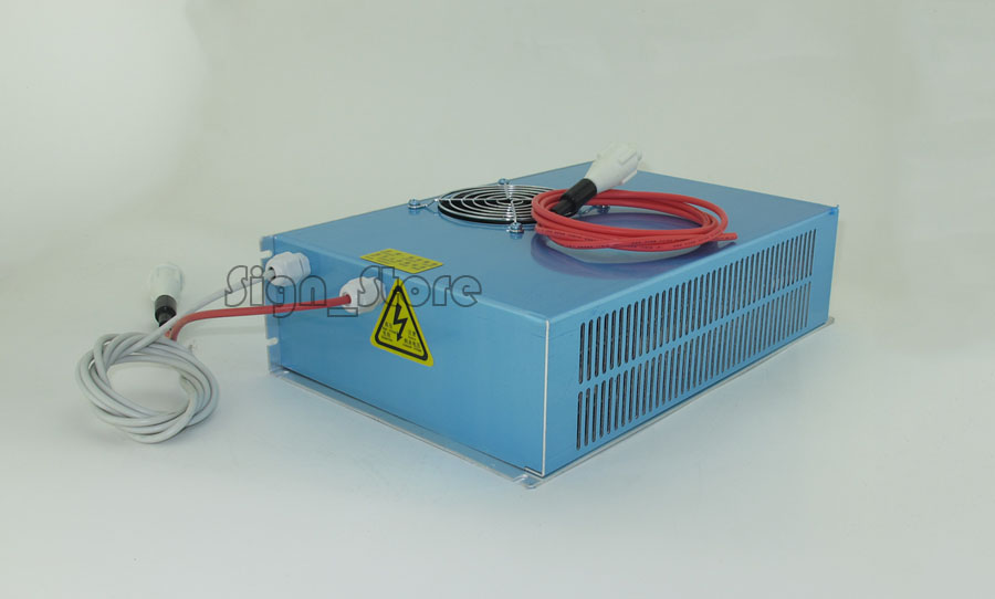 Profeesional Reci 150w W6 W8 Z6 Z8 Tube Co2 Laser Power Supply DY 20 for Laser Cutter Engraver PSU DIY Laser Kits(China (Mainland))