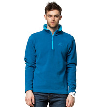 Jackets Mens Winter Warm Climbing Fleece Thermal Fit New Sports Style Brand Wholesale High Quality Outdoors