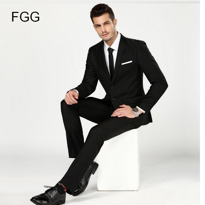 Online Get Cheap Man Suit Work -Aliexpress.com | Alibaba Group