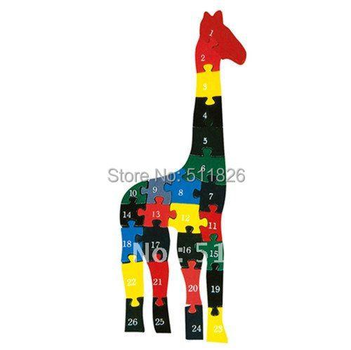 Детское лего Brand New 2001 детское лего tank iv f2 1193pcs lego