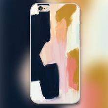 Kali F1 art print Design black skin case cover cell mobile phone cases for Apple iphone 4 4s 5 5c 5s 6 6s 6plus hard shell